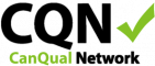 CanQual-Network-Logo-300x127
