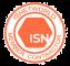 ISN_WebFriendlyBadge