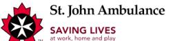 St.-John-Ambulance