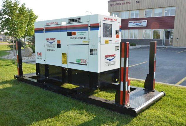 generator-e1561585372101