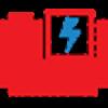 Pro-Energy-Generators-Icon-01-150x150-1