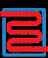Pro-Energy-Heaters-Icon-01-150x150-2